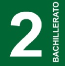 2-bachillerato