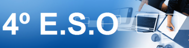 4o-eso-banner