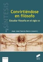 convirtiendose-en-filosofo-juan-jose-garcia-norro-coord-pdf-pdf