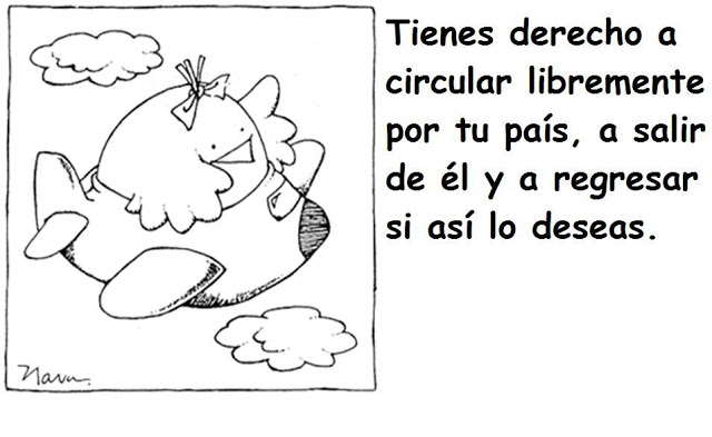 Origen E Importancia Política Y ética De La Dudh Y De La Onu 3ºeso