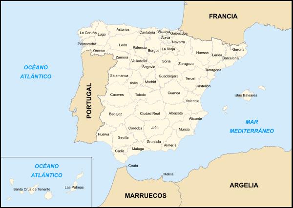 600px-provincias_de_espan%cc%83a-svg