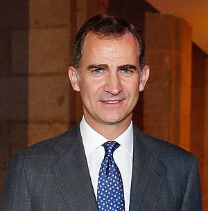 king_of_spain_2015_cropped